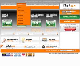 flatex-260