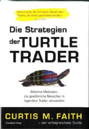 strategien-turtle-trader