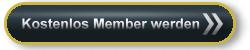 kostenlos-member-werden