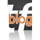tf1-blog-80x80
