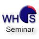 whs-seminar