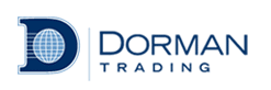 dorman-trading