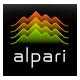alpari_cfd2