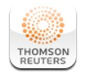 reuters-feed-thomson-ipad-iphone