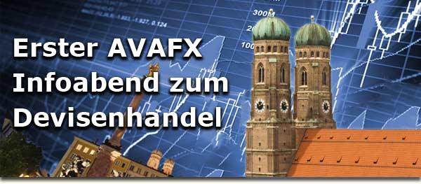 avafx-muenchen