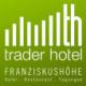 trader_hotel_franziskushahe
