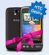 htc_desire_geschenk