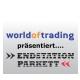 worldoftrading