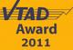 vtad_award_2011