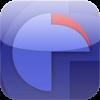 whs-prostation-app