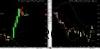 137_watermark_140x108_19_01_10_fxflat_trade_2