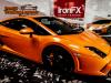 IronFX Challenge - Gallardo