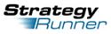 logo_strategyrunner