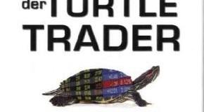 Die Strategien der Turtle Trader – Das große Geheimnis ist (nicht) gelüftet