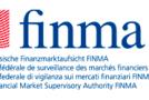 Forexone AG (CH) | Vier Gesellschaften des Brokers Forexone unter Aufsicht gestellt…