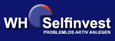 WH SelfInvest mit neuem FX Angebot und neuen Seminar- und Webinarthemen
