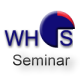 WHSelfinvest Seminartermine Juni – Sept. 2010