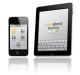 Die comdirect Banking App – Banking für Ihr Ipad und Iphone.
