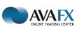 Ava FX provides this month with a special bonus promotion for new customers willing