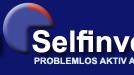 WHSelfinvest Forex-Workshop mit Godmode Trader und Börse Go AG