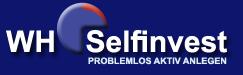 Freie Restplätze Frankfurt: Indikatorenspecial für CFD/FX in der WHS ProStation