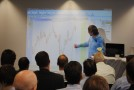 Neue automatisierte Handelsstrategien ausführlich vorgestellt (Video)