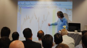 New automated trading strategies presented in detail (Video)