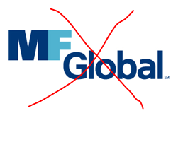 WH Selfvinvest: 3. Update zu MF Global
