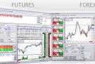 Die neue OEC Trader Version 3.5.0.7 vom 03. Februar 2012. Details