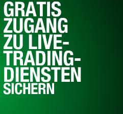 Lynx Broker Aktion vom 25.02.-26.03.: Gratis handeln mit Top-Tradern