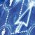 Handel mit Finanzderivaten – Ölhandel als lukratives Geschäft