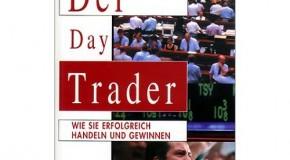 Der Day Trader