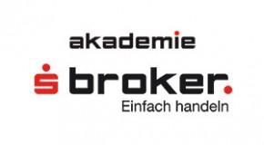 SBroker – SAkademie: 13.03.2012 – Devisen-Trading: Der größte Markt der Welt – 60min. Webinar