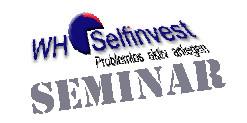 WHSelfinvest 18. April 2012: Devisen Scalping mit dem Forexpro System von Thorsten Helbig