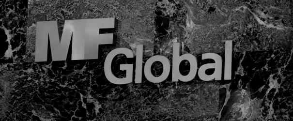 UPDATE 3: Die neuesten Nachrichten zur MF Global Pleite