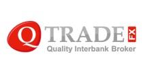 QTrade bietet nun auch ECN-Handel mittels QTrade-FX