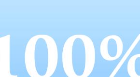 WH Selfinvest Kunden erhalten nun 100% Ihrer Guthaben aus der MF Global Pleite.