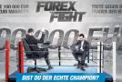 Forex Fight und kostenlose Einführungs-Webinare von Admiral Markets