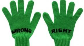 11 Gründe für den Handel mit binären Optionen