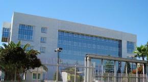 Zyperns Zwangsabgabe für Bankkunden – Die EU bricht jetzt ihr Prinzip für Geldeinlagen