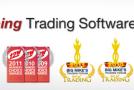 Ninjatrader nun von WHSelfinvest unterstützt – Sowie weitere News zur Metatrader MT4 Plattform