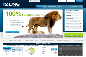 zoneoptions_webeite_deutsch