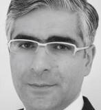 21. Mai 2013 12:30 – 16:30 Nürnberg – Erdal Cene: Frühzeitige Erkennung von Wendepunkten im Trend.  Mit WH Selfinvest und Börsenhändler + Buchautor Erdal Cene.