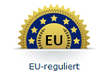 eu-reguliert-anyoption