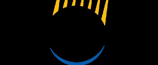 Solarworld entgeht nur knapp einer Insolvenz