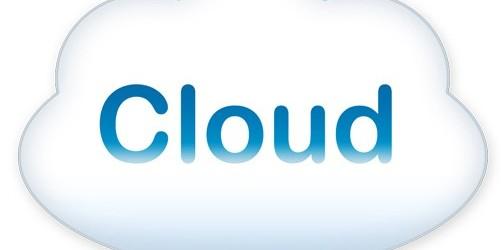 Cloud Trading (VPS) – Cloud Lösung von WHS für FutureStation und MT4 Tradingplattformen verfügbar