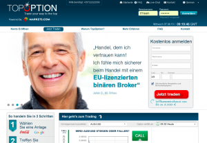 topoption-markets.com