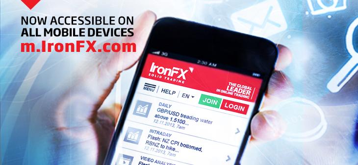 Ironfx_mobile