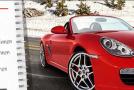 BDSwiss: Im Januar traden. Im Februar Porsche fahren.
