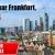 Markets.com: kostenloses Handelsseminar in Frankfurt – 25.01.2014